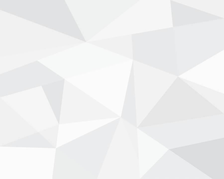 Profil Sayfası Yapımı