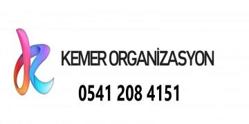 Kemer Organizasyon